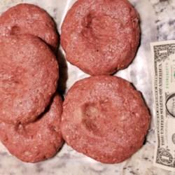chris best burgers printer friendly