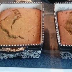amish cinnamon bread printer friendly