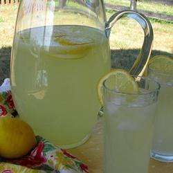 old fashioned lemonade photos