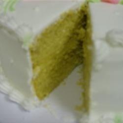 makescakes