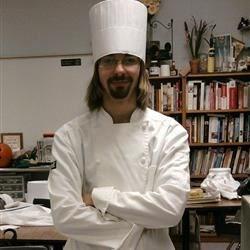 Brian Chef