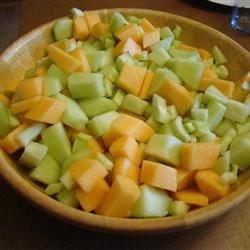 Summer Medley Salad