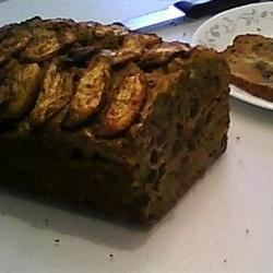 Photo of Chunky Apple Bread by Joan  Hallford