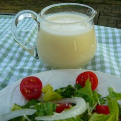 Maui Onion Dressing Recipe