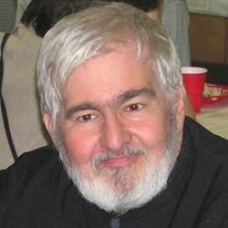 Fr Stavros L