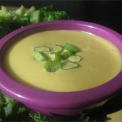 Yummy Honey Mustard Dipping Sauce Recipe