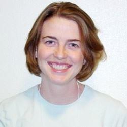 Alisa Ellingson