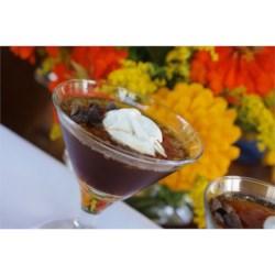tiramisu martini photos
