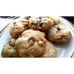 Image of Award Winning Soft Chocolate Chip Cookies, AllRecipes