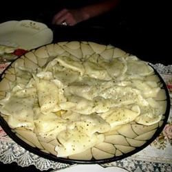 Photo of Vareniky by Ukrainian Chef