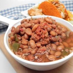 instant pot r pinto beans no soaking printer friendly