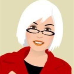 Sharon Anne