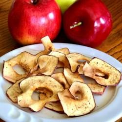 air fryer tajin r apple chips printer friendly