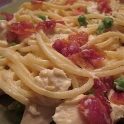 Awesome  Easy Pasta Recipe
