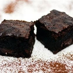 brownies brooke s best bombshell brownies recipe yummly brooke s best ...