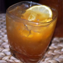 Iced Tea III Recipe