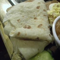 Photo of Lefse I by Helen H.