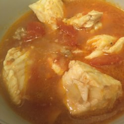 quick and easy halibut stew printer friendly