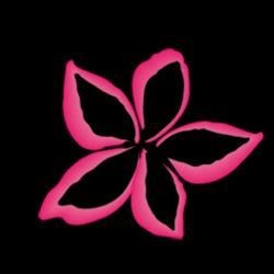 My Flower Biz Logo :)
