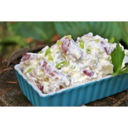 Country Cottage Potato Salad Recipe