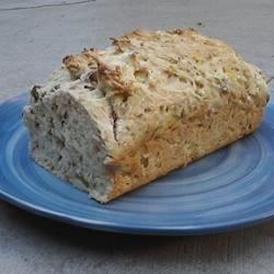 Photo of Pina Colada Bread by Michelle