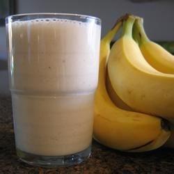 Photo of Banana Blast II by Danielle