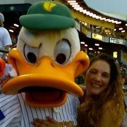 LI Ducks