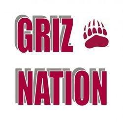 Griz Fan