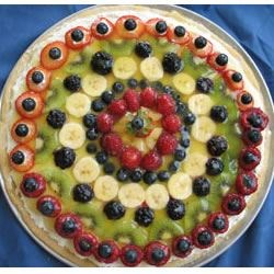 Fruit Pizza II