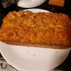 Apple Loaf