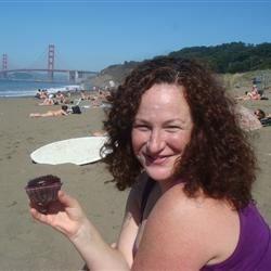 b-day at beach