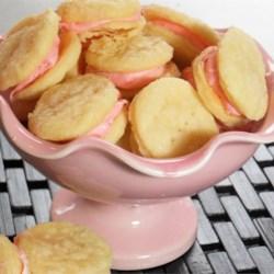 Cream Wafers Recipe Allrecipes Com
