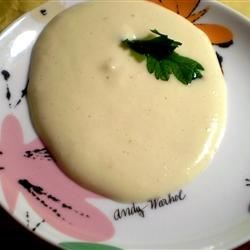 Photo of Aioli by Nina