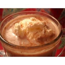 Kocoa Klastch Blend Recipe