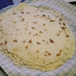 yay lefse time!!!