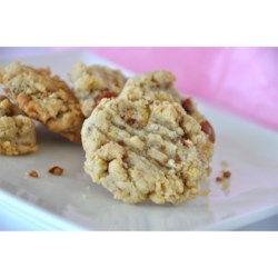 Photo of Cookies....All Dressed by CC<3's2bake