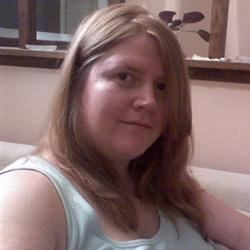 Me may 2008