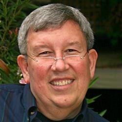 Greg Burckle