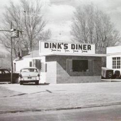 Dink's Diner