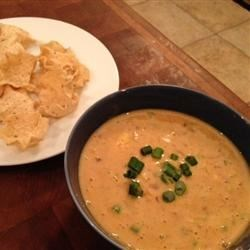 Photo of Hot Mexican Dip by STEPHPAUL