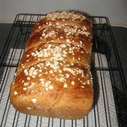 Photo of Rustic Multi-Grain Bread by Dorothy  Daniel