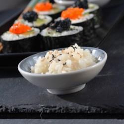 instant pot r sushi rice printer friendly
