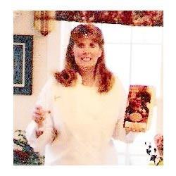 Indiana Janie