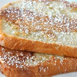 vanilla spice bread printer friendly
