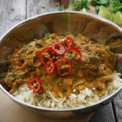special beef rendang curry printer friendly