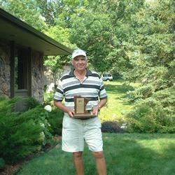 state senior partner champions # 6