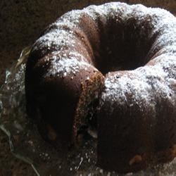Photo of Homemade Chocolate Babka by Nina