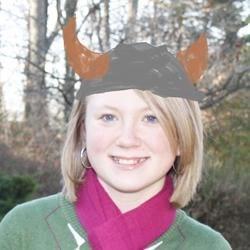 Viking Sadie