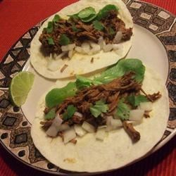 Photo of Barbacoa by Patrick Selley