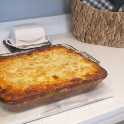 chef johns lasagna printer friendly